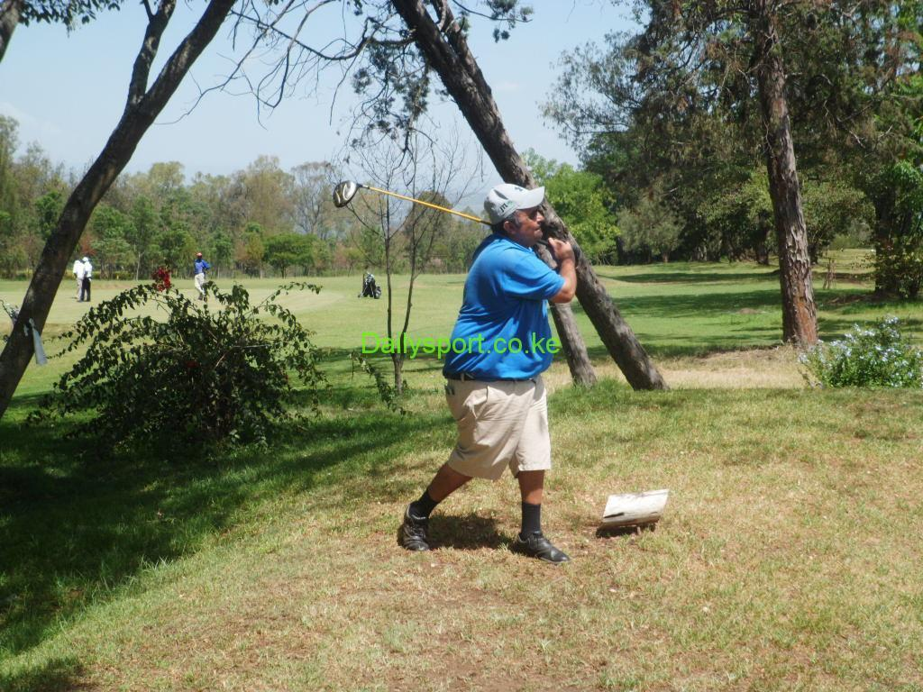 Nakuru golf club, Karori Kahutho, Bank of Africa Golf tournament, Bank Of Africa, Nakuru golf club, Kysto Sisenda, Robert Obondy, Hillary Korir, Nakuru Monthly Mug, Nakuru golf club, Nanji Shillen, Patel Ashok, Robert Obondy, Fazal Hassan,