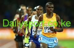 Emmanuel Kipsang, Iten Cross country, Athletics Kenya, Isaac Kipkoech, Boniface Tiren, Emmaculate Jebet, St. Patrick's Hign school, Broth Colm, Jorum Lumbasi