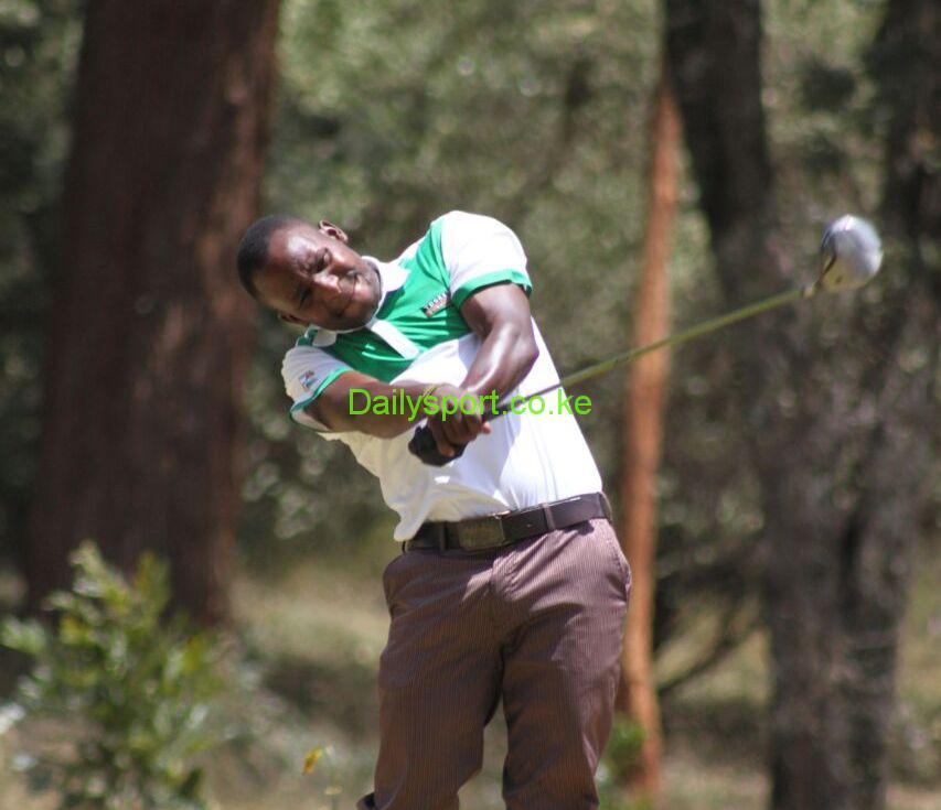 Dennis Saikwa, Alfred Nandwa, John Kamais, Mike Kisia, Mwaura karanga, Coronation trophy,