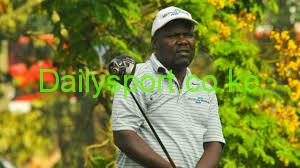 Dismas Indiza, Bank Of Africa, Bank of Africa Golf tournament