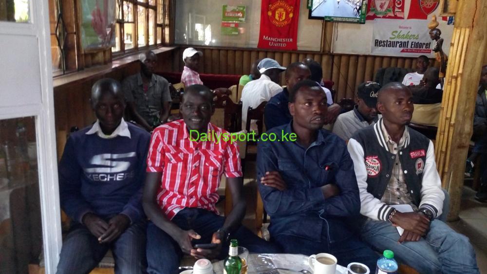 Chicago marathon, Abel Kirui, Zersenay Tadese, Dennis Kimetto, Florence Kiplagat, Eliud Kipchoge, Bernard Kipyego