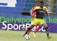 Allan Wanga, Kakamega Homeboyz, Cleophas Shimanyula, Tusker FC, Alex Anekeya, Wycliffe Ochomo, Sofapaka fc, AFC leopards, Azam, El Merreikh,