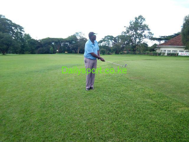 Kitale golf club, Kenya Seed Company, Kenya Seed Classic, Ian Nzomo, Pradip Shah, Willy Bett, John Bore Chemogos, John Anyoni, Aaron Kitur